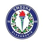 Smouha - logo