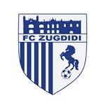 Байя Зугдиди - матчи 2010/2011