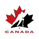 Юношеская сборная Канады по хоккею с шайбой
