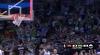 Al Horford beats the buzzer vs. the Bulls