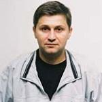 Владо Вукойчич