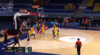 Alexey Shved with 32 Points vs. Maccabi FOX Tel Aviv