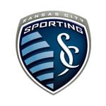 Спортинг Канзас Сити - logo