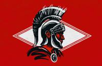 Пора узнать все о Спартаке. Гладиаторе, в честь которого назвали главный клуб России