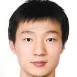 Ли Хен Ил