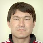 Мурат Тлешев
