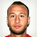 Мехмет Акгюн