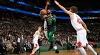 GAME RECAP: Celtics 117, Bulls 92