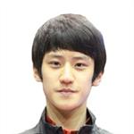 Ли Дэ Хон