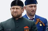 смешанные единоборства, Рамзан Кадыров, MMA, Федор Емельяненко