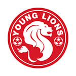 Янг Лайонз - logo