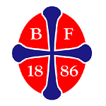 Skovshoved - logo