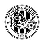 FC Hradec Kralove - logo