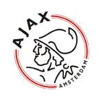 اجاكس امستردام - logo