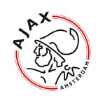 Аякс U-19 - logo
