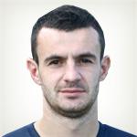 Александр Воловик