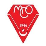 Оран - logo