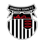Grimsby Town - logo