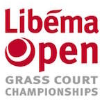 Libéma Open