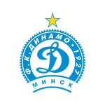 Динамо Минск мол - состав