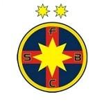 Стяуа U-19 - logo