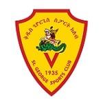 Saint George FC - logo