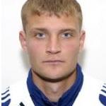 Андрей Утицких