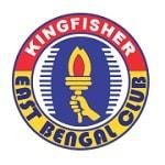 East Bengal - logo