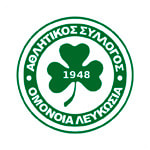 Nea Salamina Famagusta FC - logo