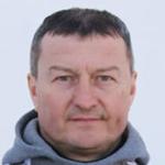 Петр Качуро