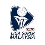 высшая лига Малайзия