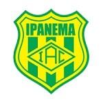 Ипанема