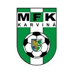 كارڢينا MFK - logo