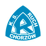 Рух - logo