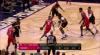 JJ Redick 3-pointers in New Orleans Pelicans vs. Houston Rockets