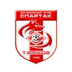 Спартак Тамбов - logo