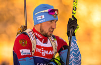 Мятеж в биатлоне: команда спорит с боссами из-за денег, Логинова могут не заявить на сезон