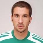 Никола Карчев