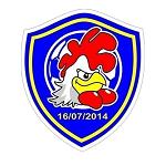 Uniao Rondonopolis - logo