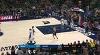 Domantas Sabonis (19 points) Game Highlights vs. Orlando Magic