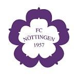 FC Nöttingen - logo
