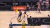 Domantas Sabonis (19 points) Highlights vs. LA Clippers