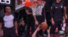 Mike Conley, Jaren Jackson Jr. Top Points vs. Brooklyn Nets