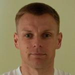 Андрей Кухаренок