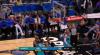 Malik Monk (26 points) Highlights vs. Orlando Magic