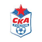 СКА Ростов - logo