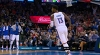 Paul George with 36 Points  vs. Minnesota Timberwolves