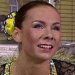 Ксения Доронина