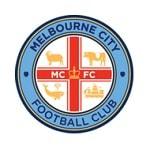 Мельбурн Сити - logo
