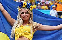 сборная Украины, сборная Португалии, сборная Чехии, сборная Франции, сборная Бельгии, сборная России, сборная Польши, сборная Словакии, сборная Хорватии, болельщики, сборная Албании, сборная Исландии, Евро-2016, фото, сборная Швеции, сборная Швейцарии